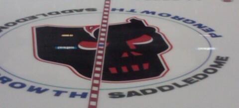 Welcome to Junior Hockey Junkies