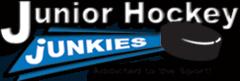 Junior Hockey Junkies