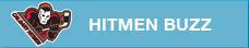 Hitmen News powered by Postano